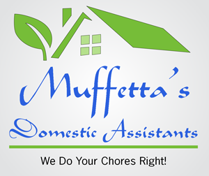 Cleaning Jobs Muffetta's Domestic Assistants Westchester County NY