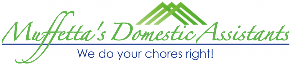 House cleaning Bronxville