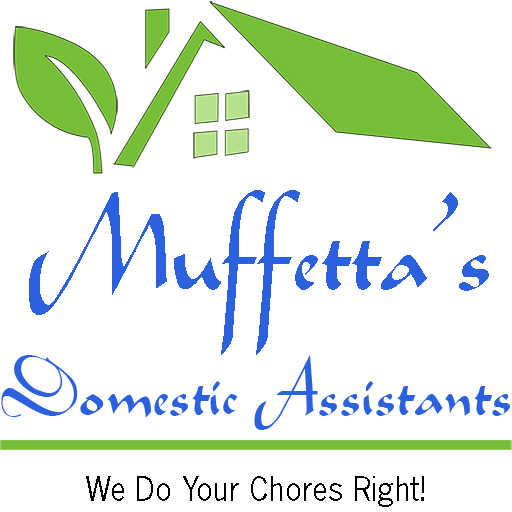 Muffetta's Westchester & White Plains House Cleaning, Housekeeping & Office Cleaning Services