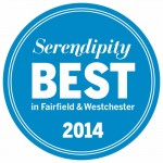 Serendiptiy Award Best Of
