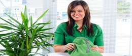 housekeeping service maid service white plains