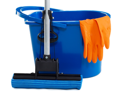 supplys house cleaning housekeeping white plains